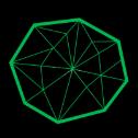 RL WEB